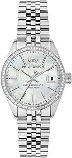 Philip Watch Watch R8253597538