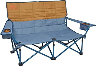Best chairs for large person Reviews