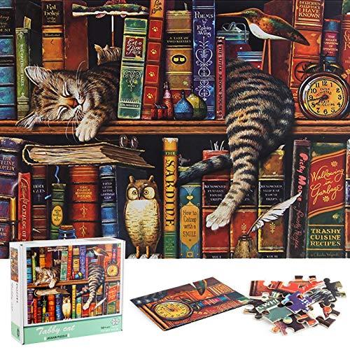 Runde Puzzle 1000 Teile,Puzzle Kreative Erwachsene,Regenbogen Puzzle,Erwachsenenpuzzle,Legespiel Puzzle,Puzzle Pädagogisches,Puzzle Stressfreisetzung Spielzeug (C)