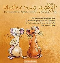 Suchergebnis Auf Amazon De Fur Inga Maria Blinde Kalender Bucher