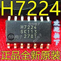 1個/ロットSTR-H7224 H7224 SOP-14