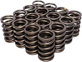 Competition Cams 924-16 Dual Valve Spring