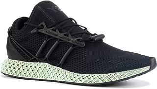 adidas Y-3 Runner 4D II '4D' - CG6607 - Size 10