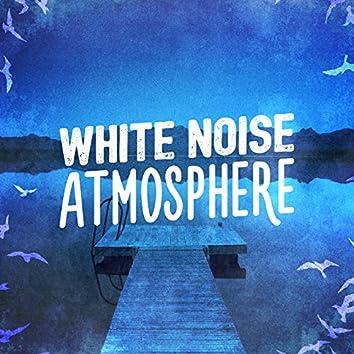 White Noise Atmosphere
