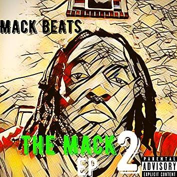 The Mack 2-EP