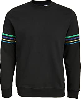 PS Paul Smith Men's Regular Fit Sweatshirt