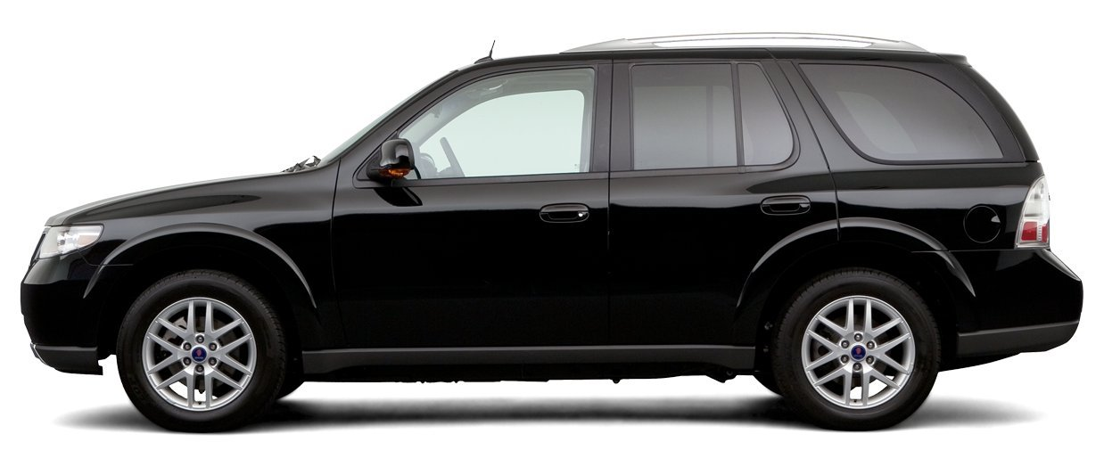 amazon com 2005 saab 9 7x reviews images and specs vehicles rh amazon com 2005 Saab 9-7X Interior 2002 Volkswagen Passat