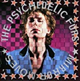 Songtexte von The Psychedelic Furs - Mirror Moves