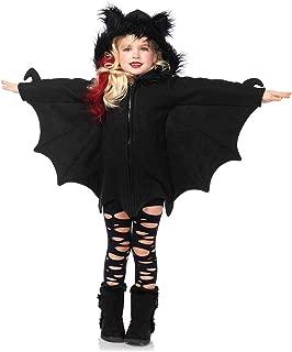 zipper girl costume