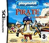 Playmobil -Pirate, à l'abordage !