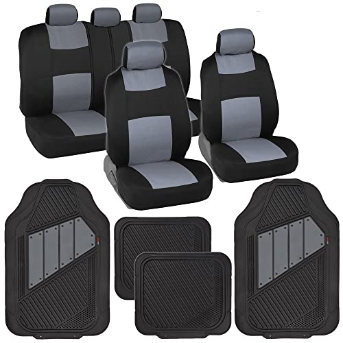 Surprising Dodge Durango Seat Cover Amazon Com Frankydiablos Diy Chair Ideas Frankydiabloscom