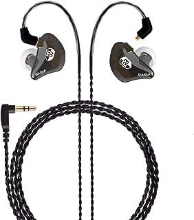 fender in ear monitors price