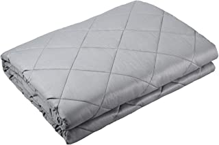 Best 60 by 40 blanket Reviews