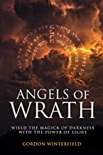 Best wield the power of angels Reviews