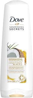 Dove Repairing Ritual Conditioner Coconut, 350ml