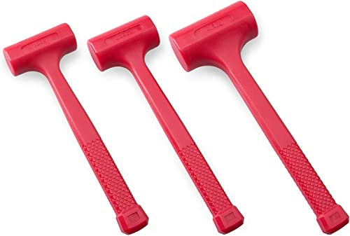 7rzwg7ej9x56km A wide variety of dead blow hammer options are available to you, such as application, handle material, and hammer type. https www amazon com pcr top rated dead blow hammers reviews 553198