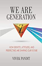 Best we are generation z Reviews