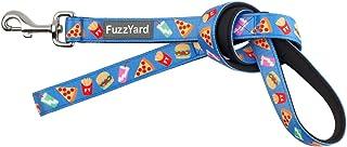 FuzzYard Dog Lead Supersize Me Large