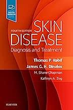 Best skin disease diagnosis Reviews