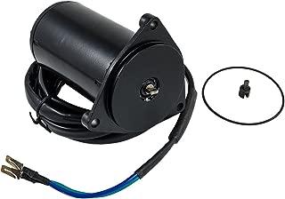 Tilt Trim Motor for Johnson Evinrude 70 88 90 100 110 112 115 120 140 150 393259 393988 394176 435548 983019