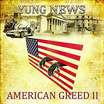 American Greed 2