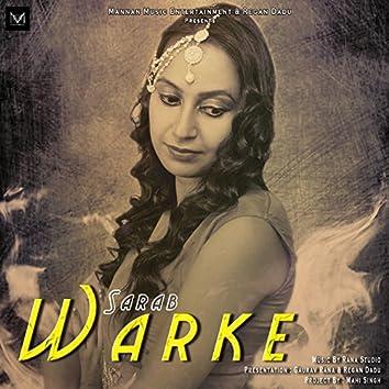Warke