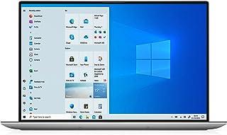 "Dell New XPS 17 9700 17.0"" UHD+ InfinityEdge Touch Anti-Reflecitve 500-Nit Laptop, Intel Core i7-10750H, 16 GB RAM, 1 TB S..."