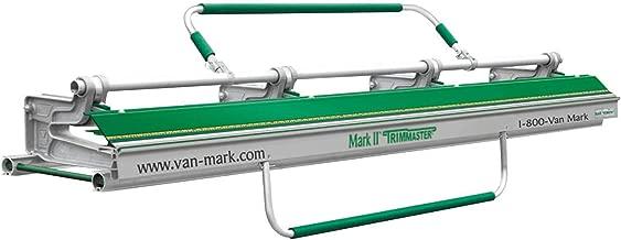 van mark trim master