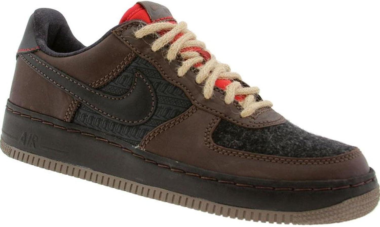 Nike JordanFlight Strap  Rare    Sport Trainer Schuhe B017A60S26  8a76a4