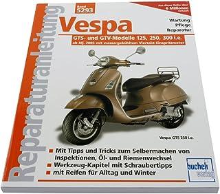 Suchergebnis Auf Für Motorradzubehör Roller Com Zubehör Motorräder Ersatzteile Zubehör Auto Motorrad