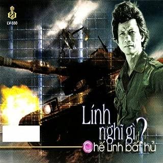 Linh Nghi Gi
