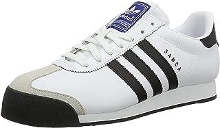 adidas scarpe samoa