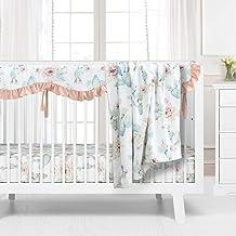 Amazon Com Cactus Baby Nursery