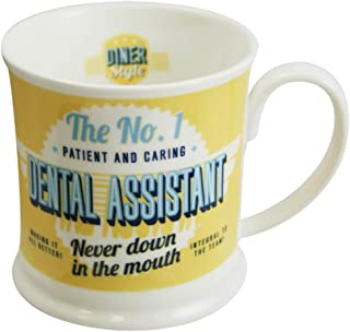 Best dental related gifts Reviews
