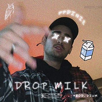 Drop Milk