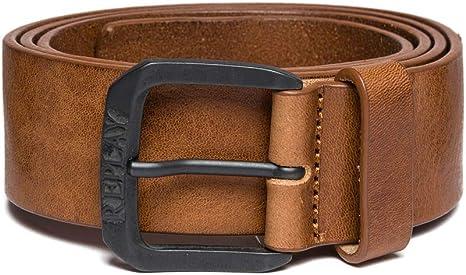 REPLAY Cinturón para Hombre