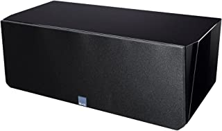 SVS Ultra Center Speaker - Piano Gloss Black