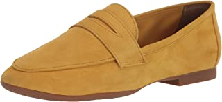 Aerosoles Hour womens Driving Style Loafer