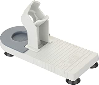 W WADRO Hot Selling Latest Gun Stand with Non-Stick Glue Pad For 20 Watt Mini Guns - Pack Of 1