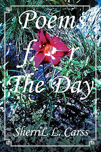 Poems for the Day (English Edition)