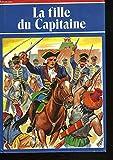 Non renseigné - EDITIONS PETIT MARTEAU - 01/01/1982