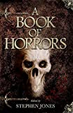 Books Horrors
