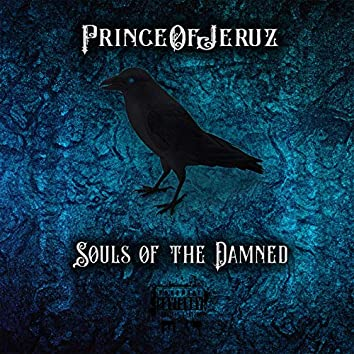 Souls of the Damned