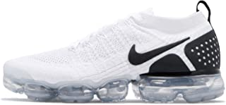 340794284961b Running Footwear priced ₹10,000 - ₹20,000: Buy Running Footwear ...