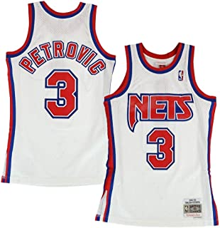 Best drazen petrovic jersey Reviews