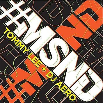 #Msnd