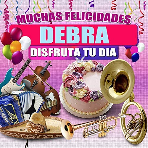 Margarita Musical