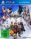 Kingdom Hearts HD 2.8 Final Chapter Prologue [Importación Alemana]