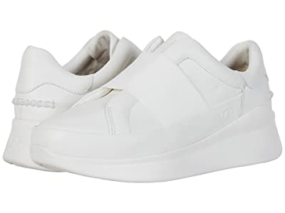 UGG Libu (White) Women