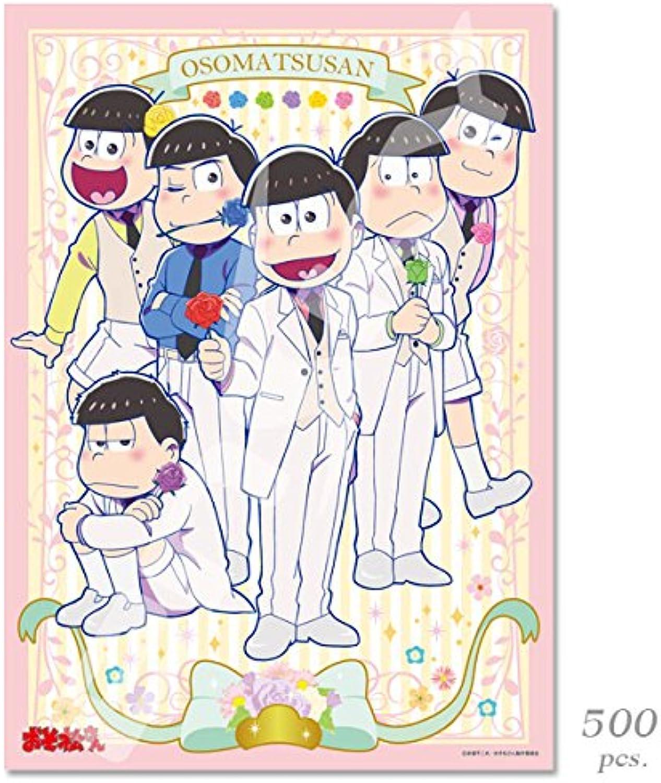 Diamond Mick Days microfiber hand towel when Sasayama feather (japan import)